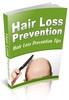 Thumbnail Hair Loss