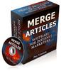 Thumbnail Mergue Articles