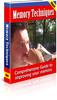 Thumbnail Memory Book